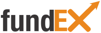 Fundex | South Africa's premier Funding and Investing Conference and Expo