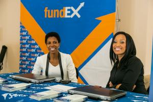 Fundex Expo Conference 2016 (14)