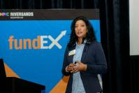 FundEX 2017 Gallery
